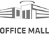 Logo Office Mall